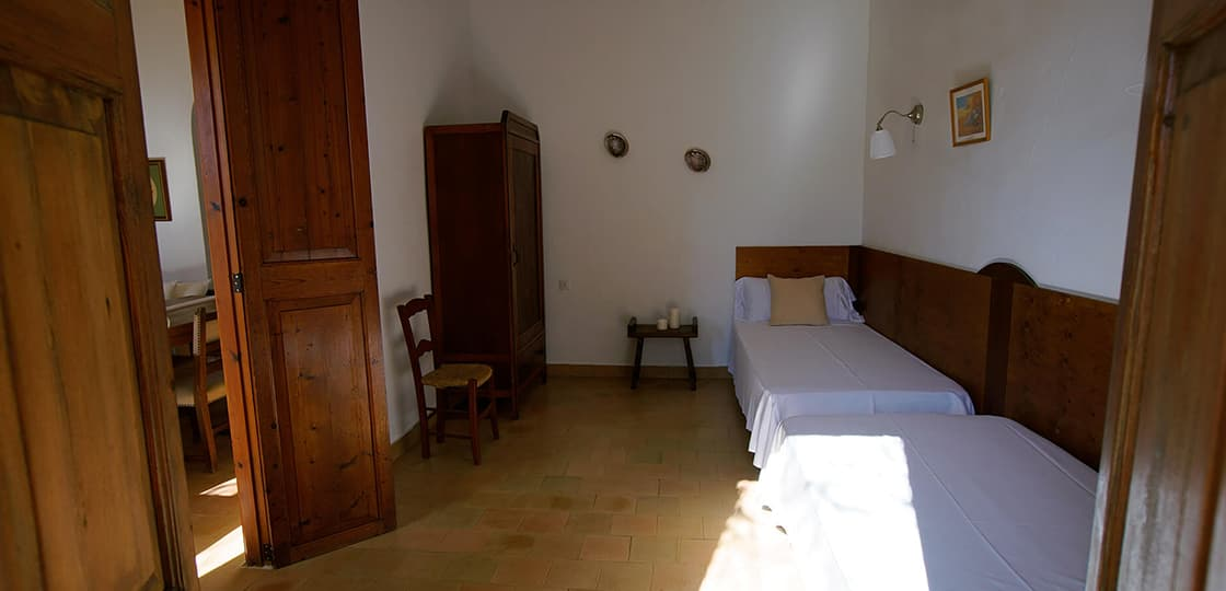 Villa en Mallorca, Can Can Veritat Felanitx