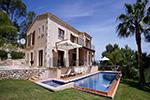 Villa Es Foners