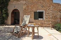 Finca en Mallorca, Son Orellet Porreres